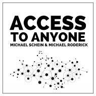 Access-to-Anyone-Logo