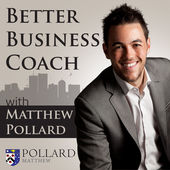 BetterBusinessCoachCover