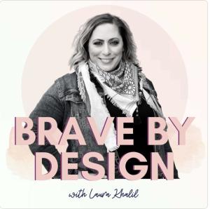 Brave_By_Design
