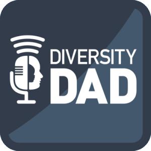 DiversityDadLogo