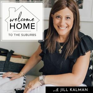 Jill_Kalman_cover_art