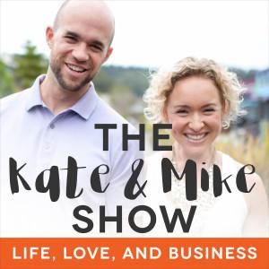 katemike_podcast-1400x1400