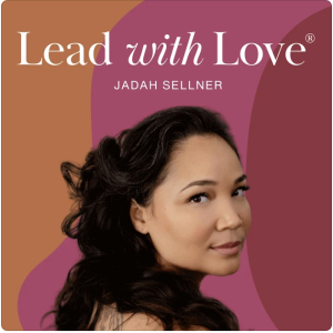 Lead_with_Love