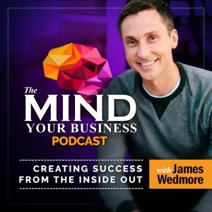 MYB-James-Podcast-Cover03