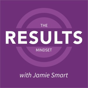 podcast-the-results-mindset-final