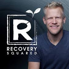 RecoverySquared