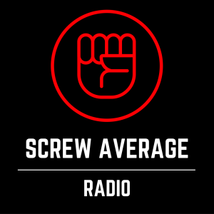 screw-average-radio-icon-version-1-2-1