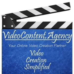 VideoContentNewLogo