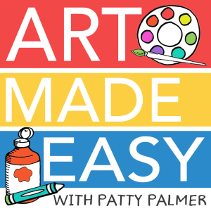 art-made-easy-podcast-art-1400