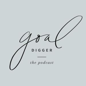 goaldiggerartwork